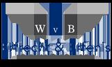 Erfrecht & Erfenis Logo